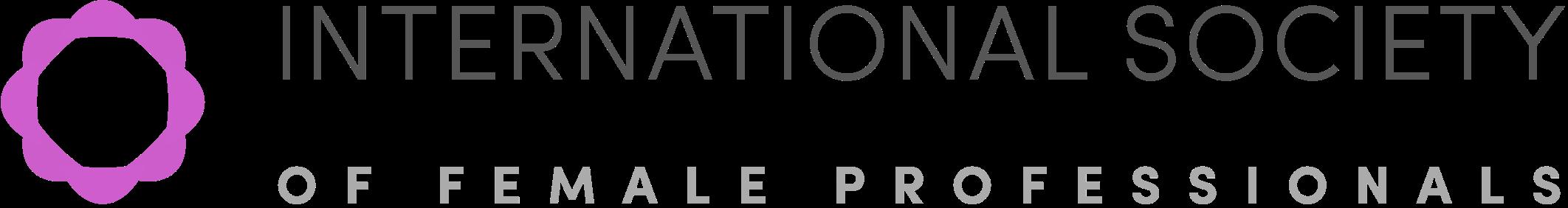 ISFP logo