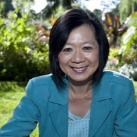 ida_chong,_fcpa_featured_member_bristol_whos_who