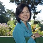 Ida Chong photo