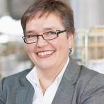 Liselotte Züllig