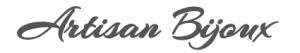 Susan Teresco logo
