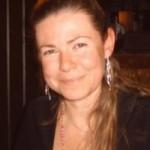 Bettina Van de Keere, MSc photo