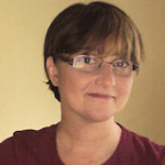 Esther Kane
