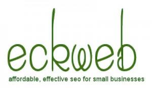 Esther Kane_logo
