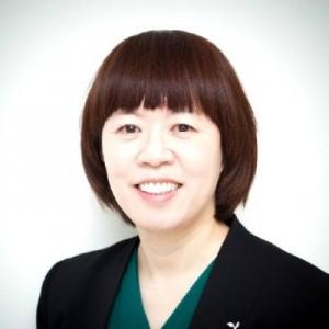 Jenny L. Lin