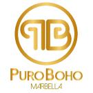 Mridula Sharma logo
