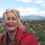 Andrea Henning