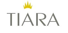 Andrea Henning_logo