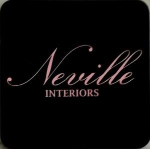 Debra A. Neville logo