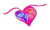 Jody Daniels_logo