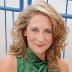 Kristin N. Johnson