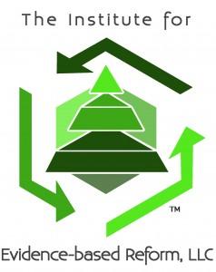 Kristin N. Johnson_logo
