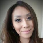 Lisa Nguyen photo