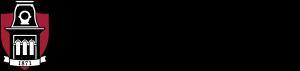 Margaret F Reid logo