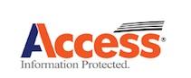 Susan Parcels- Eiguren _logo