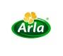 Birtha Juul_logo