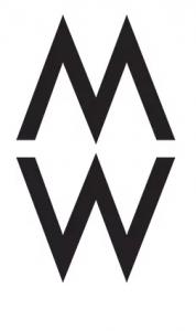 Elke Klinkhammer logo