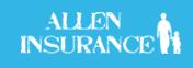 Judith Allen logo