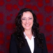 Michela Juran