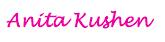 anita-kushen-gianes-logo
