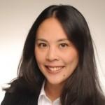 Karine Hoang