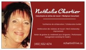 nathlalie-chartier-logo