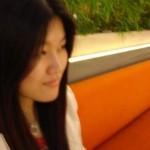 sue-jung-photo