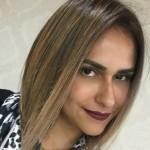Karla Basile Rocha photo