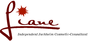Liane Zabel logo