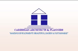 Lillith J. Richards_logo