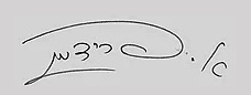 Aviva Friedman_logo