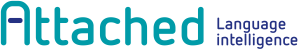 Eveline Van Sandick logo.jpg