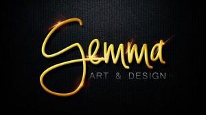 Gemma Sandoval logo 3 new