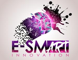 Martha Salinas logo