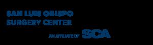 Alicia Prosser logo