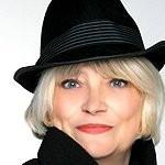 Marilyn Palmer photo