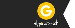 Zahie Tellez_logo