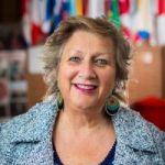Carolyn Pettersen photo