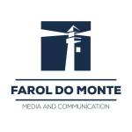 Cecilia Carmo logo