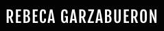 Rebeca Garza Buerón_logo2