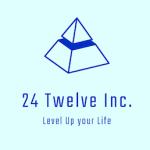 Saleste Persevereff logo