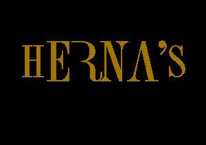 Herna's Atelier - LOGO def2