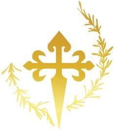 Katia Irizarry logo