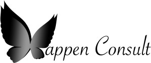 Audrey Rouach Baverel_logo