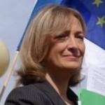Barbara Cupiti