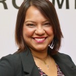 Elshita Alam