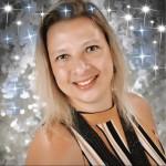 Fabiana Estrela