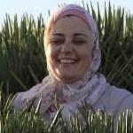 Haifa Abedalhaleem