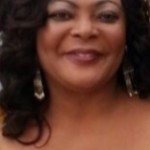 Esther Boye photo