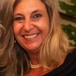 Renata von Muhlen